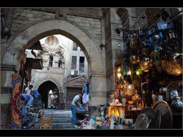 Le Caire-Photographer Dima Zverev