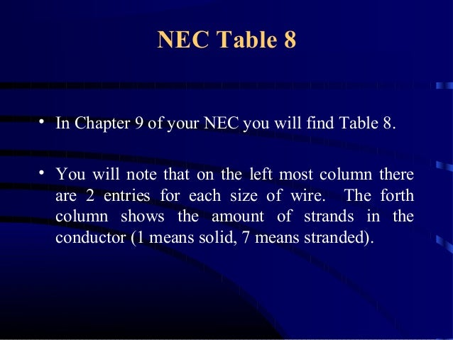 Le calculations 2 nec table keyboard keysfo Images