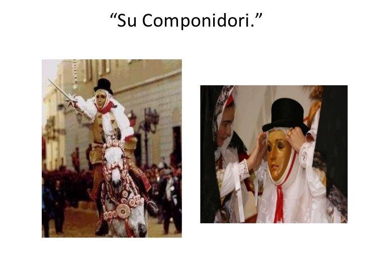 """ Su Componidori."""