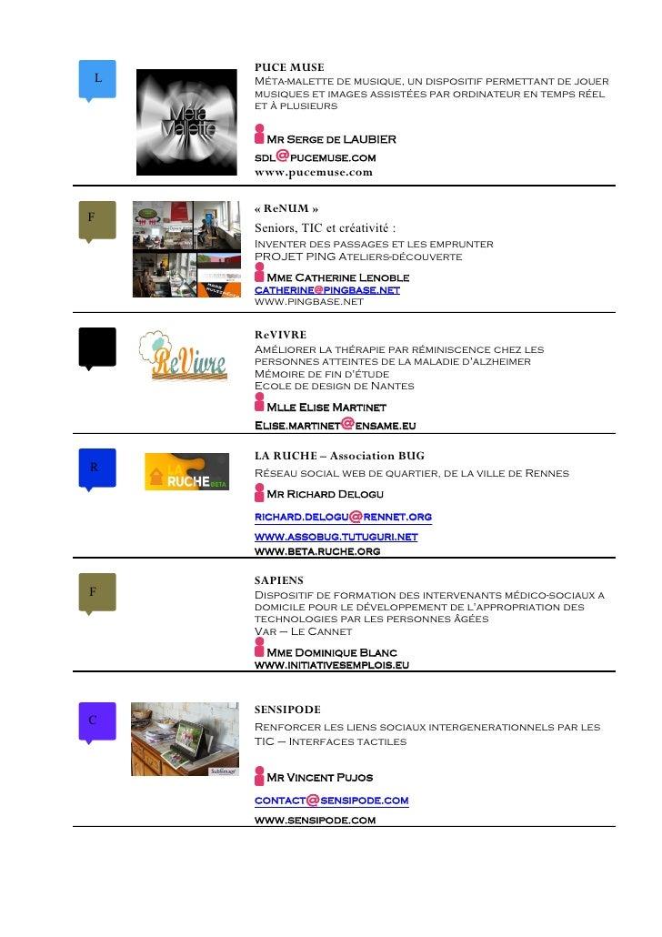 PUCE MUSE L   Méta-malette de musique, un dispositif permettant de jouer     musiques et images assistées par ordinateur e...
