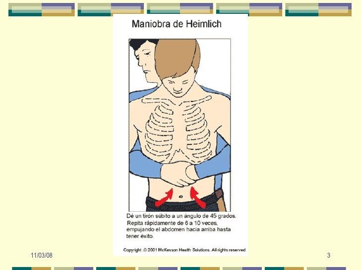 LecciÓn 1  08 Slide 3