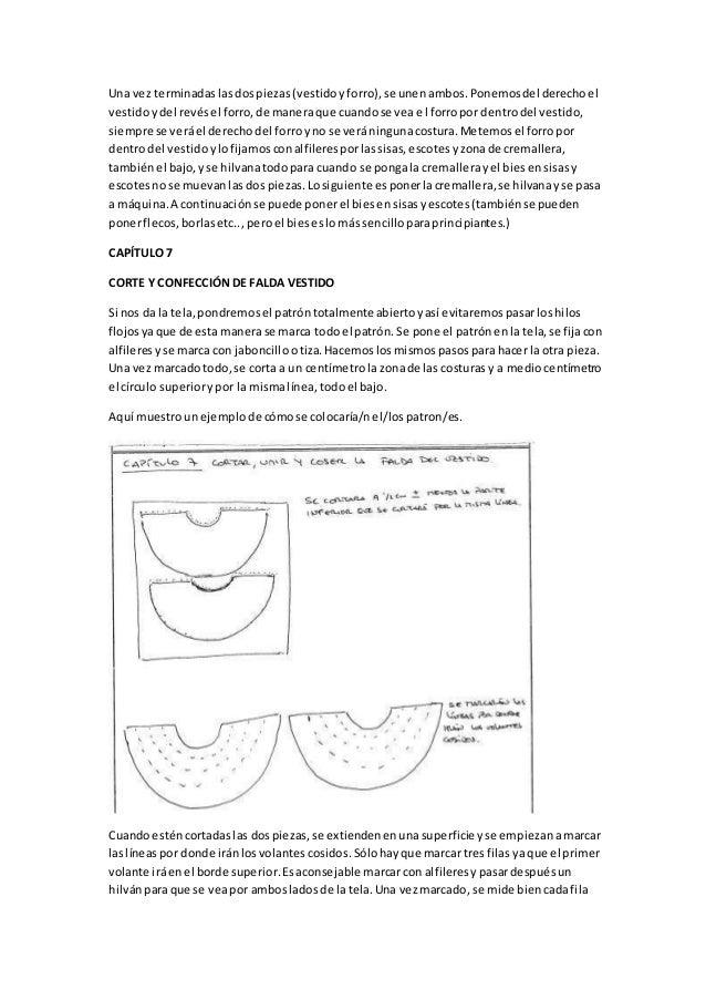 a413c0267 Lección 1