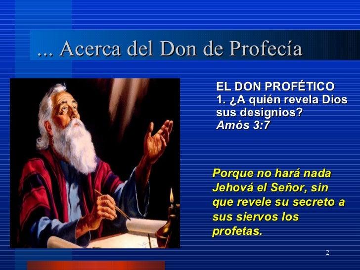 La Fe de Jesús Lección15 Slide 2