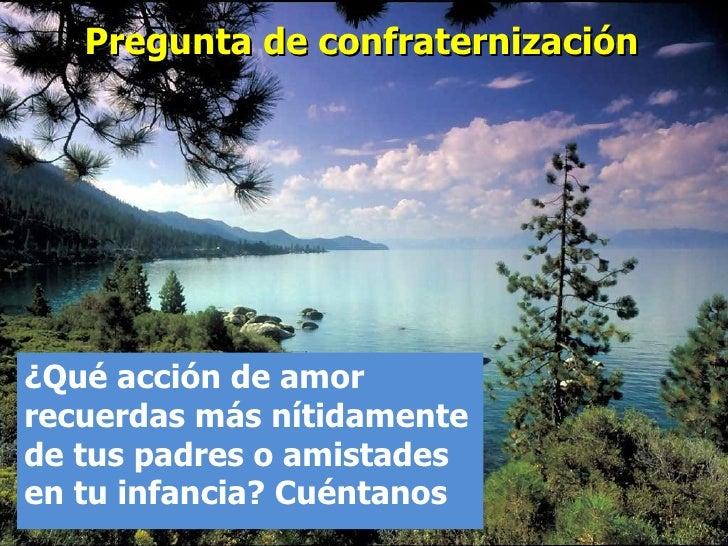 Leccion 1 El Amor Q 2 Psc Slide 2