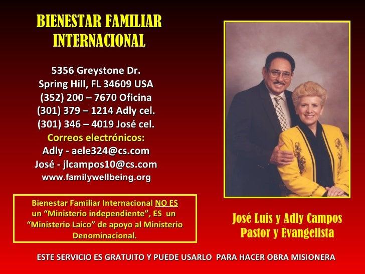 Leccion 9 el cielo 2 q jac for Oficina internacional de destino correos