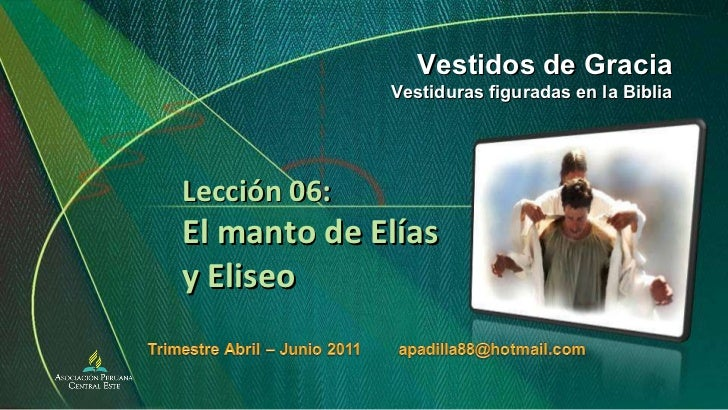 Leccion 06 ii_2011