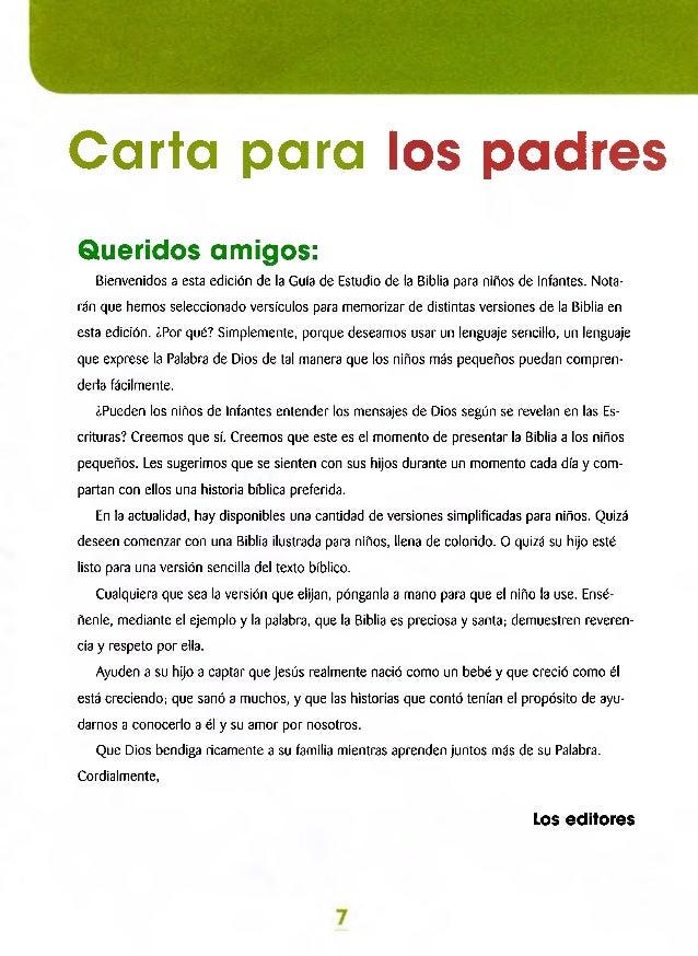 Contemporáneo Páginas De Cartas Para Jardín De Infantes Molde ...