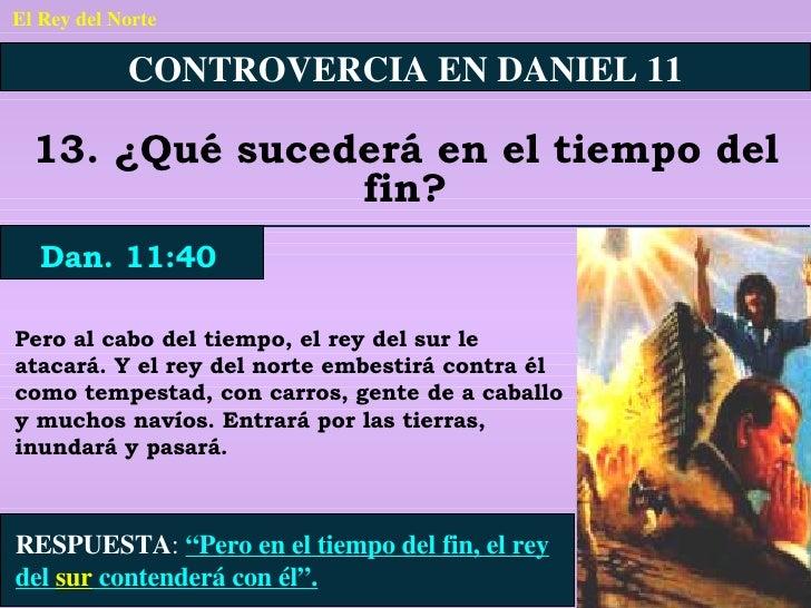 leccion 21