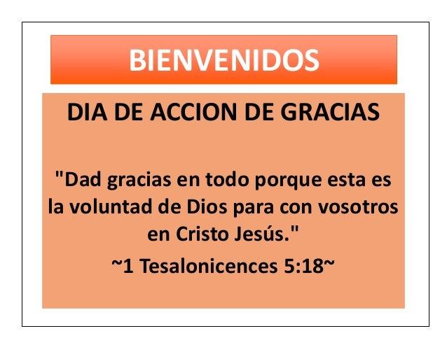 Leccion accion de gracias (1)