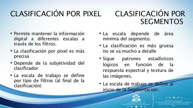GRACIAS Jorge Luis Santos A. Unidad de Monitoreo Forestal CIPF-ICF Tel: 2223-0028, Cel: 99738595 jluis_9028@yahoo.es