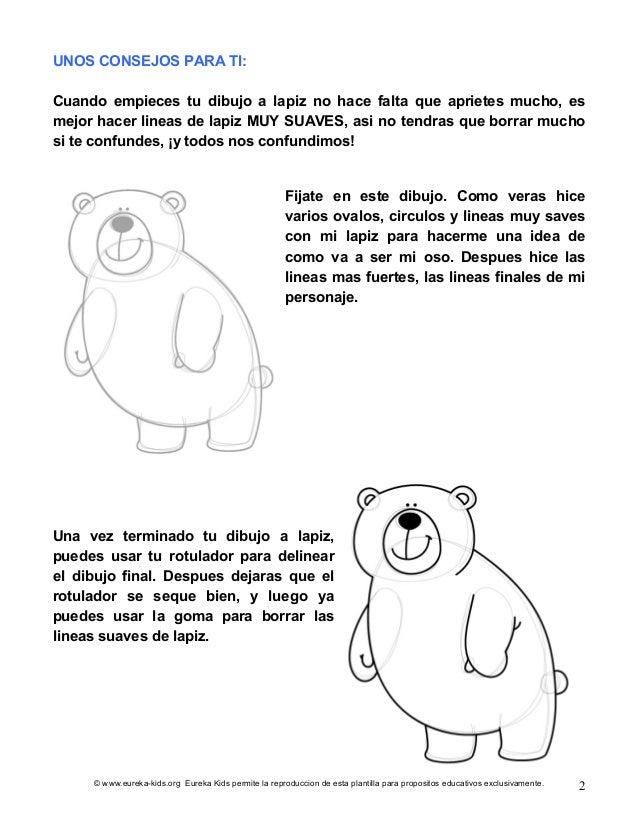 Lecciones dibujo illustrar Slide 2