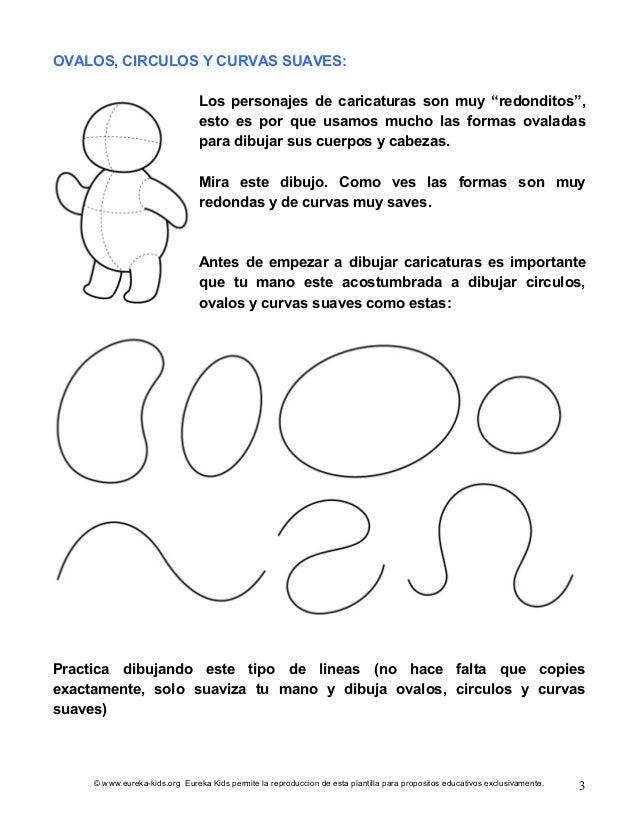 Lecciones dibujo illustrar Slide 3