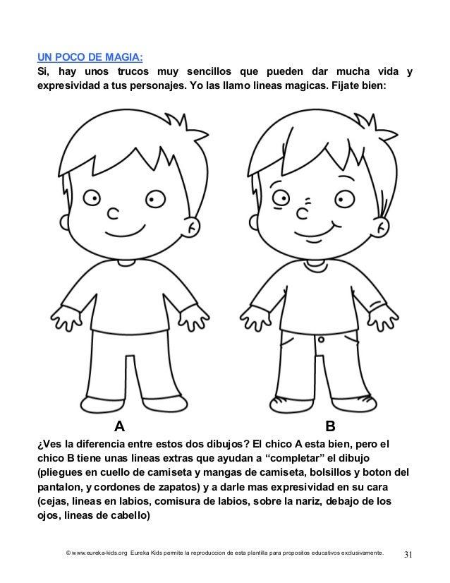 Lecciones dibujo illustrar