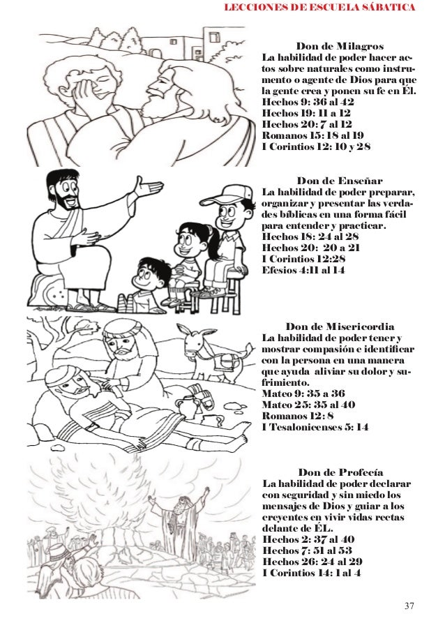 Hermosa Páginas Para Colorear Para Las Lecciones De La Escuela ...
