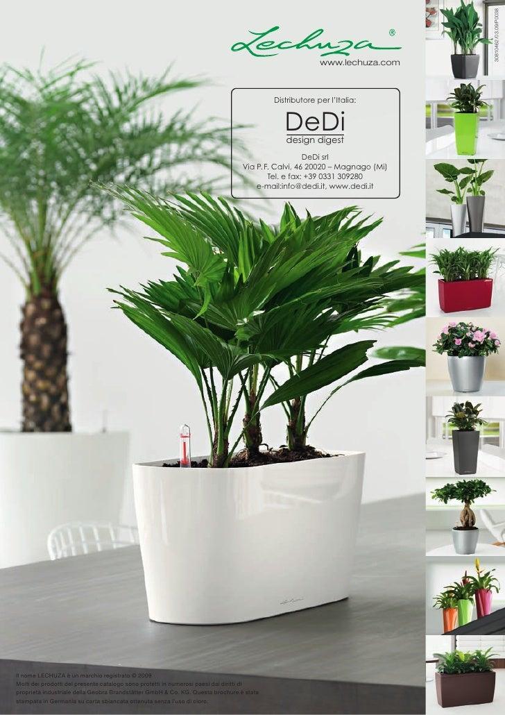 lechuza catalogo premium collection 2009. Black Bedroom Furniture Sets. Home Design Ideas