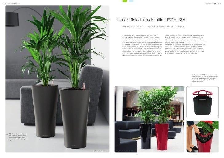 Lechuza catalogo premium collection 2009 for Barovier e toso catalogo vasi