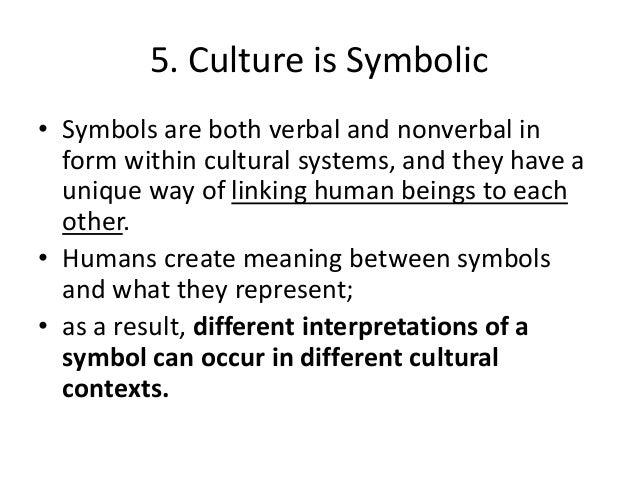 Lec Ii Culture An Introduction Imran Ahmad Sajid
