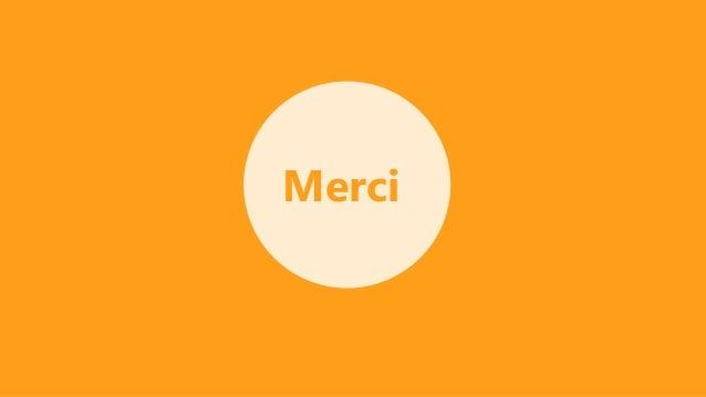 PROGRAMME  9h15 : Etat des différentes formes de collaboration (Arnaud Rayrole – Lecko)  9h35 : Outiller des besoins mul...