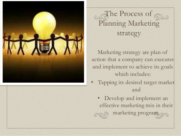 marketing strategies of chowking Marketing plan executive summary this paper aims to summarize the plans and strategies that will increase the sales/ rentals of the unidiz suites.
