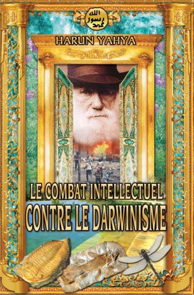 2 Dans tous les livres de l'auteur, les questions liées à la foi sont expliquées à la lumière des versets cora- niques et ...