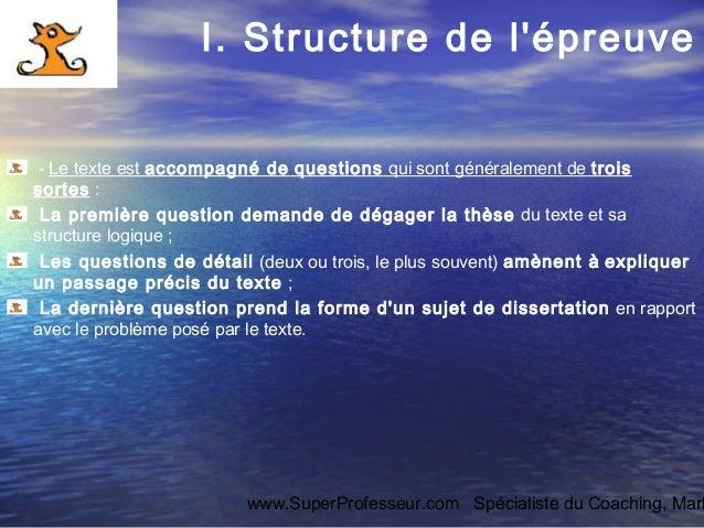 méthode dissertation philo terminale sti2d
