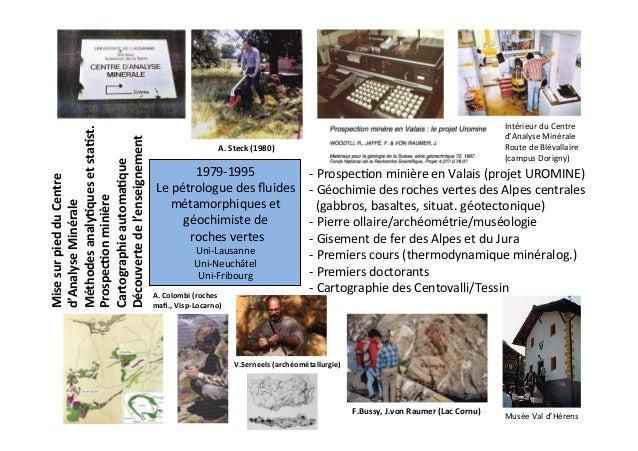Lecon D U0026 39 Honneur