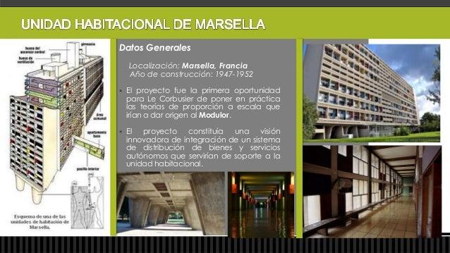 Datos GeneralesLocalización: La Plata, Provincia deBuenos Aires, ArgentinaAño de construcción: 1955Área Proyecto: 345 m2  ...