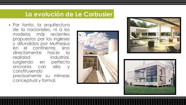 EL MODULOR•En el periodocomprendidoentre los años1942 y 1948, LeCorbusierdesarrolló lo queactualmenteconocemos comoel Modu...