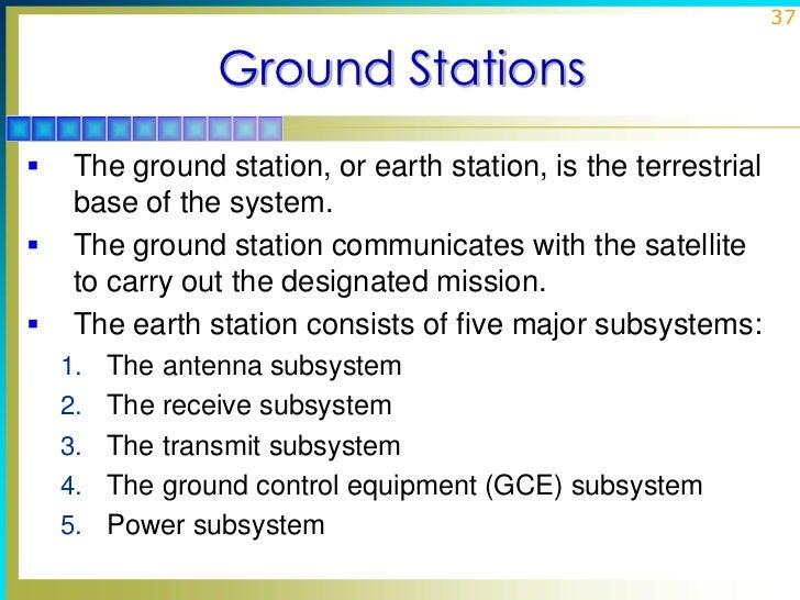 lec satellite communication 37 728?cb=1327011157 lec satellite communication