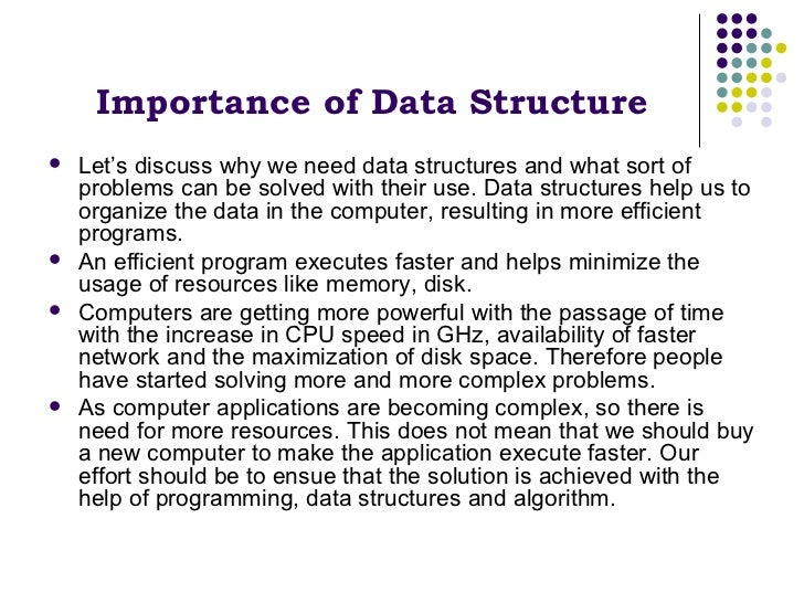 data structures book by seymour lipschutz pdf free