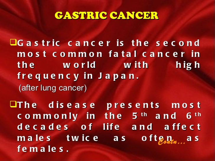 """epidemiological report on stomach cancer tobacco smoking This report of the surgeon general on the health effects of smoking returns to the  topic of active smok-  smoking: cancers of the stomach, uterine cervix,  """" epidemiologic data reveal strong associations between cigarette smoking and."""