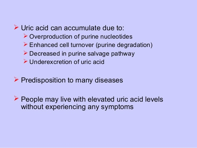 gout pain no inflammation can you get gout in your hip joints reduce uric acid with exercise