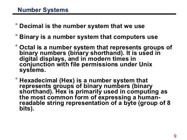 Customized binary options websites uk