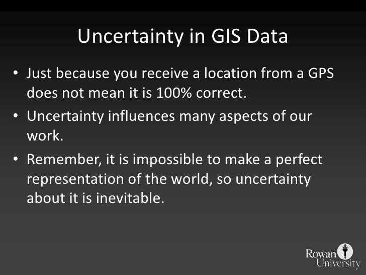 124028 moreover Position nav further 87 together with Gps Fall 2011 likewise What Drives Research In Self Driving Cars Part 1 Two Major Events. on what is dgps differential gps how does it work