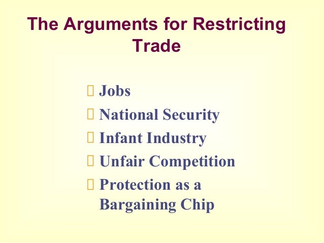 what are benefits and losses from tariffs and quotas Benefits of tariffs september 2, 2011, harri daniel, comments off on benefits of tariffs benefits of tariffs tariffs provide an array of benefits, especially to domestic producers in terms of reduced competition locally.