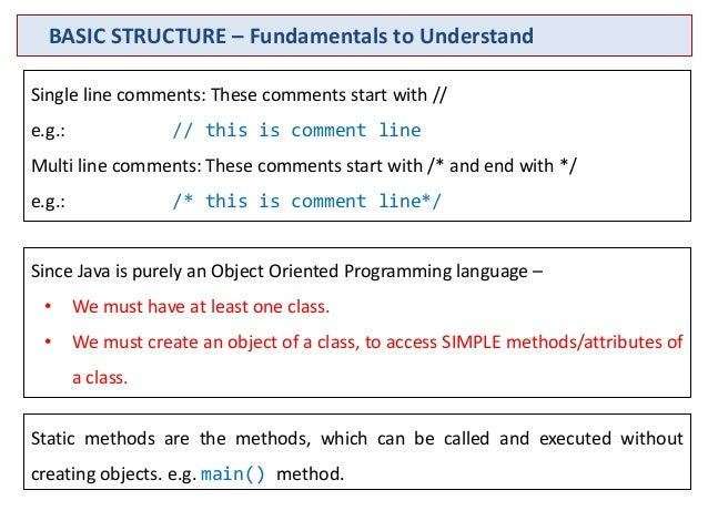 how to call class with array constructor in java