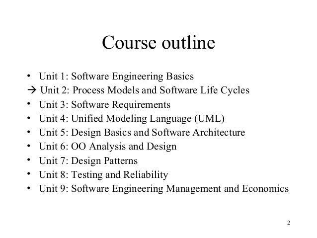 Lect3 ch15-unit2 Slide 2