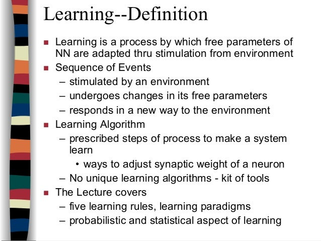 What is artificial neural network (ANN)? - Definition from ...
