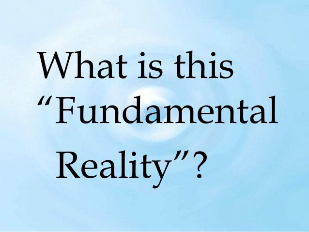 Essential Knowledge (To Understanding Fundamental Reality)  • Fractals • Cymatics • Sacred Geometry • Swarm Intelligence •...