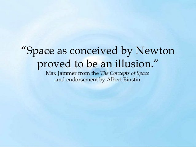 There are no others. Others are illusion.