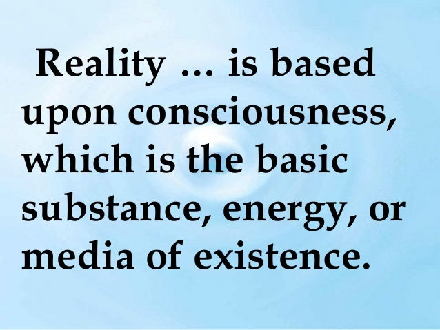 Every element has its own characteristic vibration. (resonance frequency)