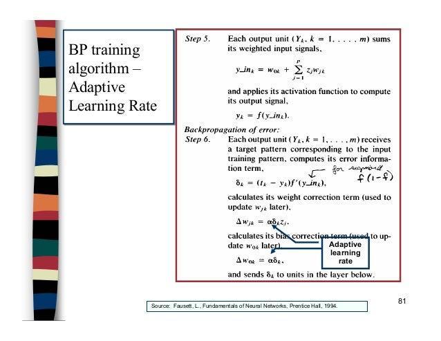 multilayer perceptron neural network pdf