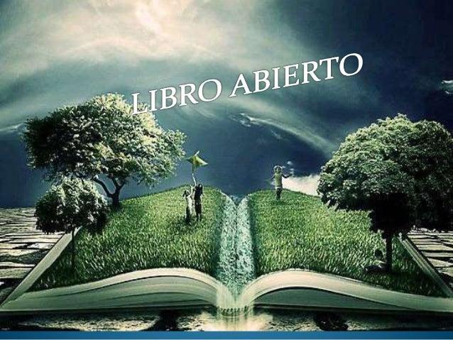  Para mejorar los procesos de comprensión y  producción de textos.   Para fomentar amor por la lectura.   Para que los ...