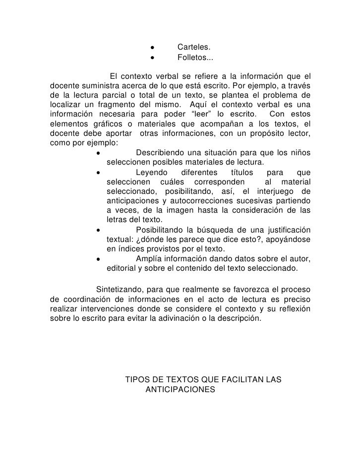 tecnicas de adivinacion pdf