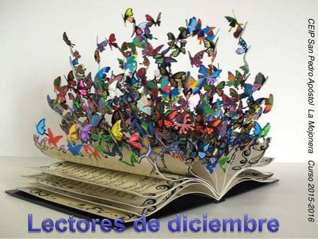 CEIPSanPedroApóstolLaMojoneraCurso2015-2016