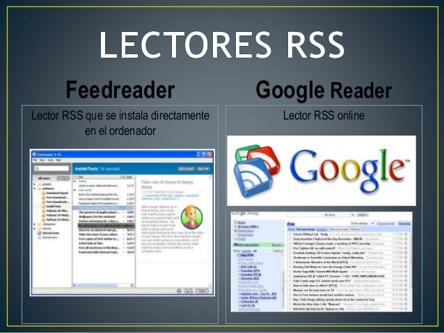 rss really simple syndication What is an rss feed an rss (realy simple syndication) feed is a way of staying in touch with the web site without having to visit the site regularly and guess at what might have changed.