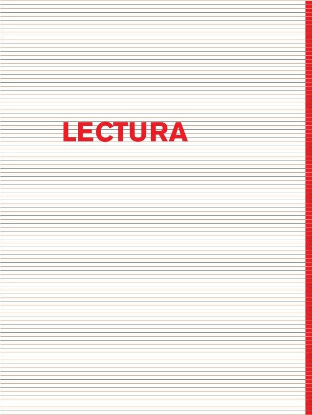 04_lengua.qxd  5/10/06  6:30 PM  Page 71  LECTURA