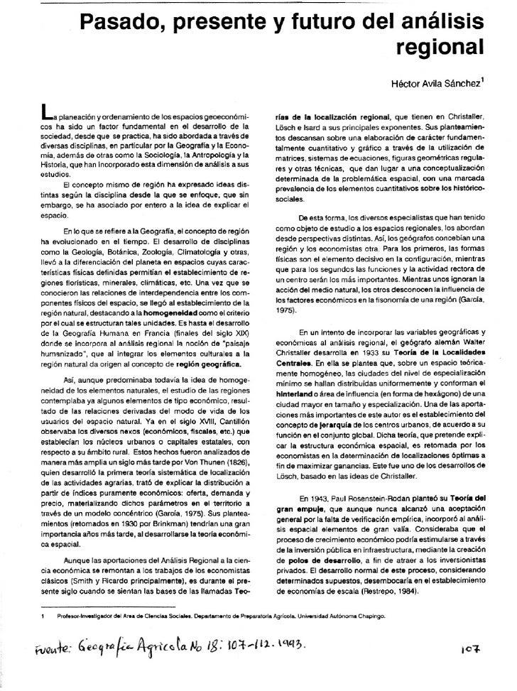 Lectura 1b ar