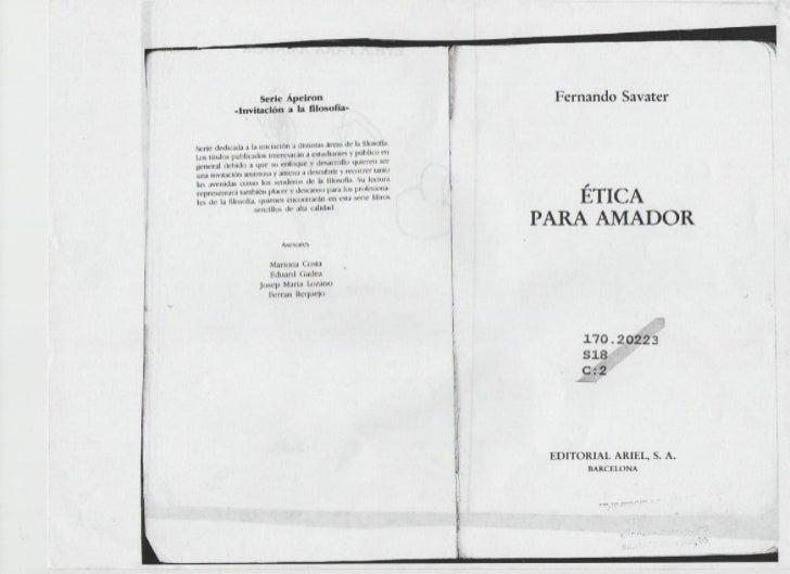 Lectura 1,electiva iii, clase 03 08-11 copy