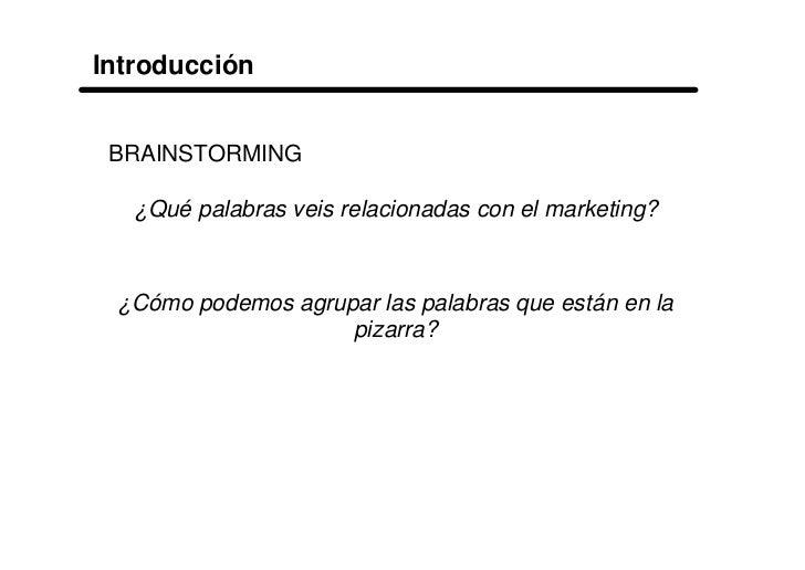 Lectura2 t1 Slide 3